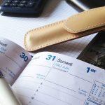 Programme des prochaines journées 2016 de la SMTL