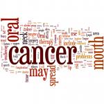Diaporama «Cancer & Travail»