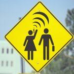 Nouveau décret pour la protection des salariés exposés aux champs électromagnétiques