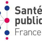 Surveillance des accidents avec exposition au sang dans les établissements de santé français