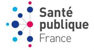 Santé_publique_France_-_logo_2016