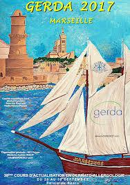 Gerda 2017 2