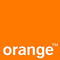 orange.com_orange-logo