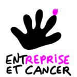 Agenda : 1er mars 2018 – Colloque Cancer et Travail