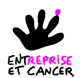 Logo-entreprise-et-cancer-263x250
