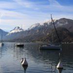 27èmes Journées Franco-Suisses