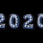 Voeux 2020 du bureau