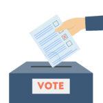 Élections du bureau 2022-2024 : Appel à candidature
